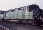 BN 6634